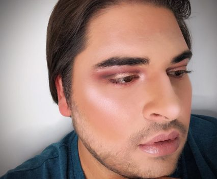 E L F Cosmetics Hot Or Not The Big Gay Lifestyle